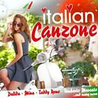 Italian Canzone von Various Artists (2015)