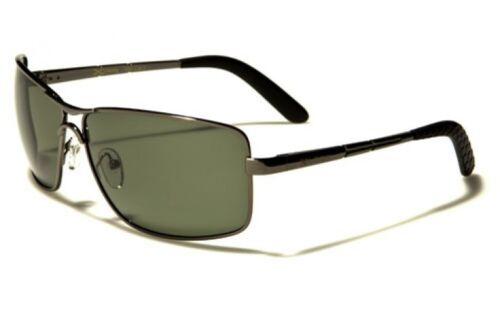 Men/'s Aviator X Loop Sunglasses XL59304PZ UV400 Davis B2 POLARIZED womens