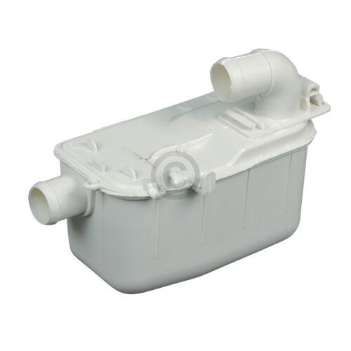 Camera di compensazione WHIRLPOOL BAUKNECHT 481010853581 per lavatrice