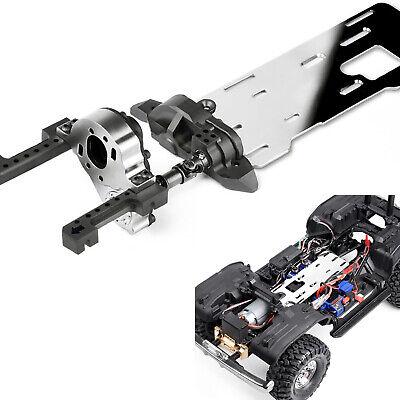 Traxxas TRX-4 Front Axle Bearing Kit 14