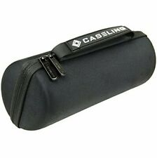 Caseling Hard Case for UE MINI BOOM Wireless Bluetooth Portable Speakers.