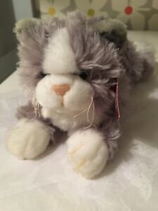 Cute-Kitten-Teddy-Plush-From-Cute-amp-Soft-Collection