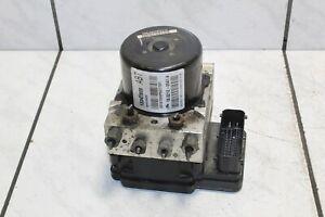 Opel-Astra-J-ABS-ESP-Steuergeraet-Hydraulikblock-13347808-10096145213