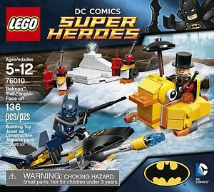 LEGO-DC-COMICS-Superheroes-76010-Batman-The-Penguin-Face-Off-NEW
