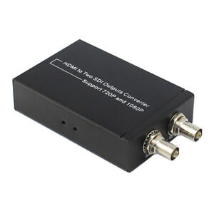 HDMI-To-SDI-Video-Converter-BNC-SDI-HD-SDI-3G-SDI-Adapter-1080P-for-Home-Office