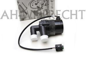 Original-VW-Wasserpumpe-Webasto-Heizung-Touran-Tiguan-Golf-Passat-V55-Pumpe-GLY