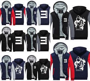EMINEM-Hoodie-Winter-Zipper-Coat-Fleece-Unisex-Thicken-Jacket-Sweatshirts