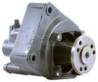Power Steering Pump BBB Industries 990-0131 Reman