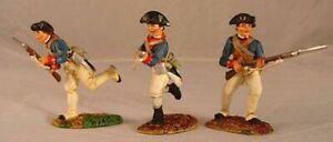 Conte-American-Revolution-PAT209-Continental-Line-Charging-3-Figure-Set-A