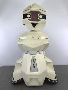 1983-Androbot-Topo-Robot-Apple-II-Programmable-Nolan-Bushnell