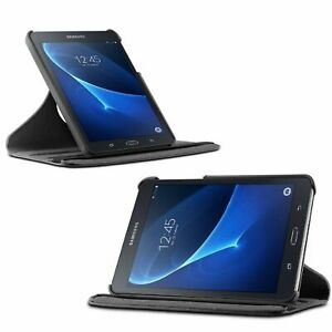Housse-pour-Samsung-Galaxy-Tab-A-10-1-T580N-T585N-Sac-Housse-Etui
