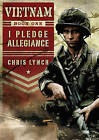I Pledge Allegiance by Chris Lynch (Hardback, 2011)