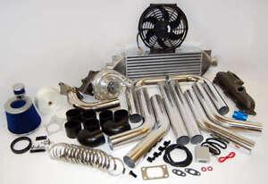 Dodge-Avenger-95-96-97-98-99-420A-2-0L-T3-T4-Turbo-Kit