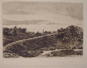 John-Postle-Heseltine-Isle-of-Wight-Southhampton-Ryde-Channel-Kanalinsel-Newport
