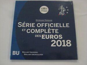 Frankrijk-BU-set-Frankrijk-2018-96