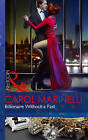 Billionaire Without a Past by Carol Marinelli (Paperback, 2016)