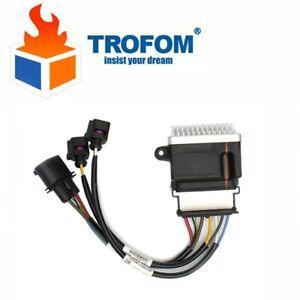 Fan-Control-Unit-Module-fit-For-AUDI-A4-A5-A6-A7-Q3-Q5-8K0959501G-8K0959501C