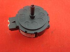 AEG Privileg Electrolux analoger Druckwächter Druckdose Sensor 645307350 Type764