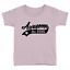 Awesome Since 2005 Kids T-Shirt 13th Year Old Birthday Celebration Gift Cool Top