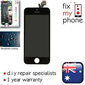 Black-LCD-amp-Digitizer-Touch-Screen-Assembly-Replacement-Tools-for-iPhone-5