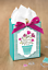Lots of Labels Stampin Up /& Sizzix Framelits /& Thinlits Dies ~ Hearth Home