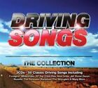 Driving Songs - The Collection 0825646282173 by Various Artists CD