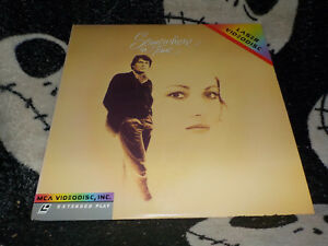 Somewhere-in-Time-Laserdisc-Ld-Christopher-Reeve-Ordini