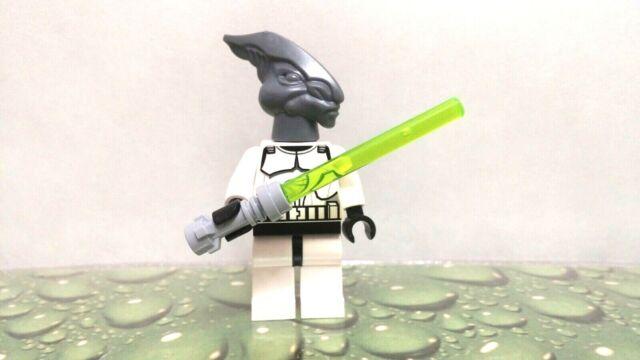 Lego® Star Wars Minifguren Zubehör 1x Torso  Coleman Trebor 75019  Neu