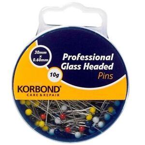 Korbond Iron Mender 3 Colour Pack 50cm x 3.8cm Quick Permanent Repair