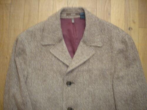 Zara Usa Tr 48 Man Laine Costume Veste Eur En Taille 38 qwS0qxr