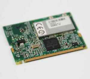 TOSHIBA BROADCOM WIRELESS LAN DRIVER (2019)