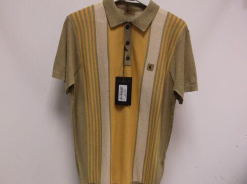 Gabicci Short Sleeved Top