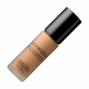 how to choose perfect foundation shade