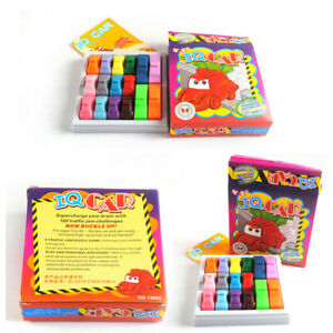 Rush-Hour-Puzzle-Game-Busy-Traffic-Jam-Logic-Board-Game-Toys-For-Kids-Boys-Girls
