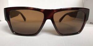 9a470b81ab Image is loading Vintage-Gianni-Versace-Mod-372-DM-rare-Sunglasses-
