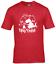 miniature 4 - Dinosaur Kids T-Shirt Boys Girls Tee Top