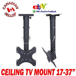 17-034-to-37-034-LCD-PLASMA-LED-TV-TILT-CEILING-MOUNT-BRACKET-19-20-21-22-24-27-32-35
