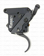 Timney Triggers 510 Remington 700 Rifle Trigger with Safety