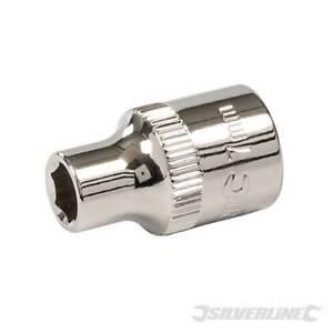 SILVERLINE-11mm-3-8-034-6pt-SOCKET