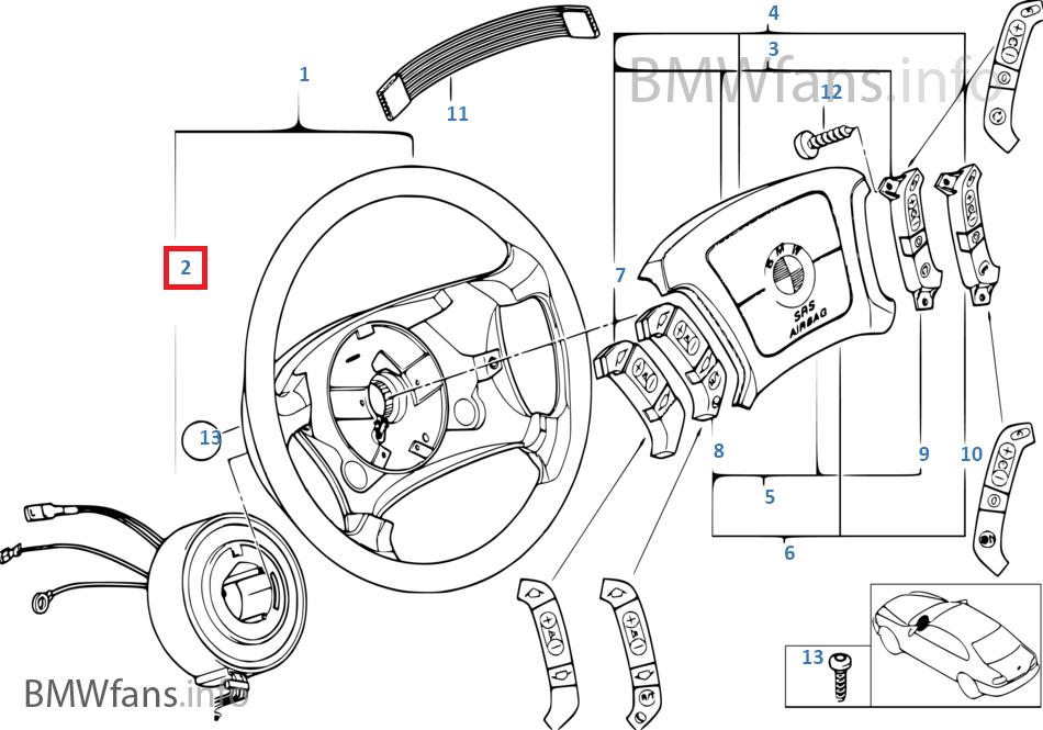 Bmw E38 Engine