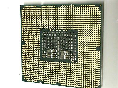 Matched pair SLBF3 X5570 2.93GHz 8M 6.4 GT//s LGA1366 Quad Core Processor