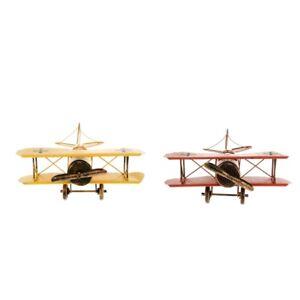vintage modell flugzeuge