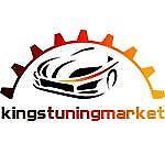 kingstuningmarket