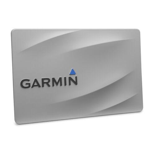 Garmin 010-12547-00 Protective Cover Gpsmapr 7X2 Series