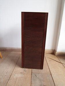 audiorama-loft-design-retro-rare-grundig-box-seventie-039-s-duo-bass-525