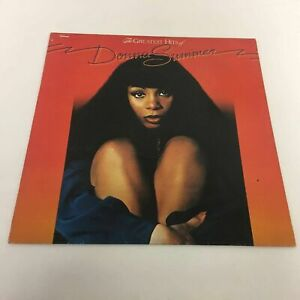 Donna-Summer-The-Greatest-Hits-Of-Donna-Summer-1977-GTLP028-12-034-Vinyl-Soul