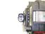 2011-Opel-Insignia-2-0-CDTi-Diesel-118kW-160HP-08-17-Hatchback-Dr miniatura 3