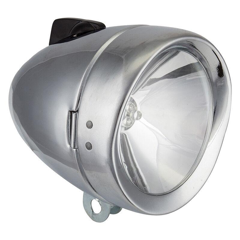 Sunlite Low Rider LED Bullet Lowrider Light Bullet Type 3-led Cp F 25.4 28.6hs