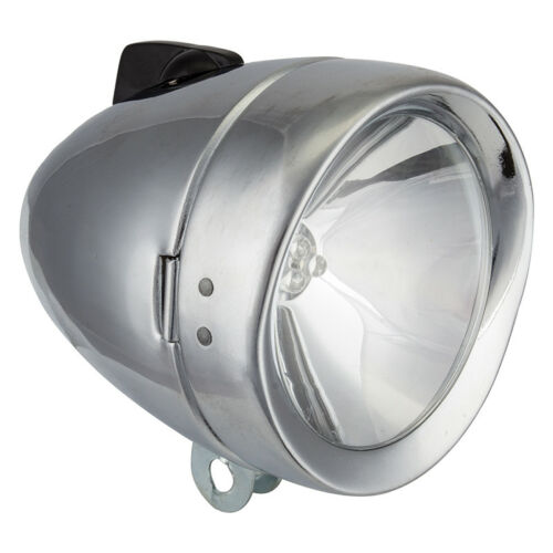 Sunlite Low Rider LED Bullet Lowrider Light Bullet Type 3-led Cp F//25.4//28.6hs