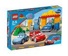 LEGO Duplo Flos Café (5815)
